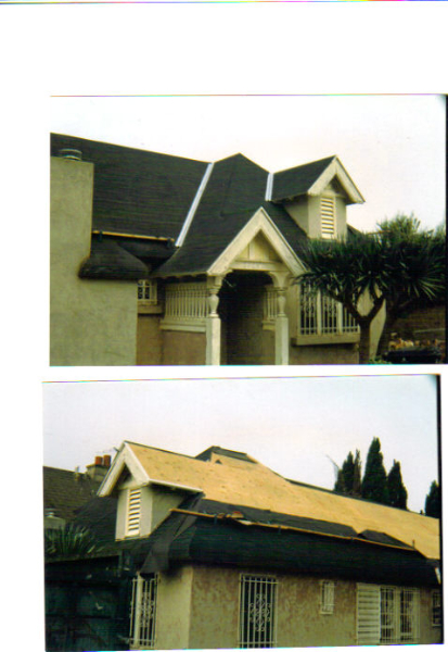 before-after-pics-3
